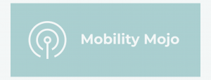 mobility mojo logo